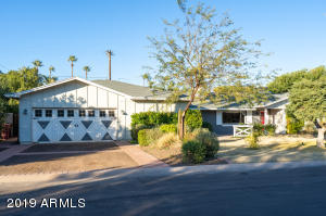 6826 E 5TH Street, Scottsdale, AZ 85251