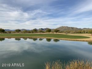 33575 N Dove Lakes Drive, 2040, Cave Creek, AZ 85331