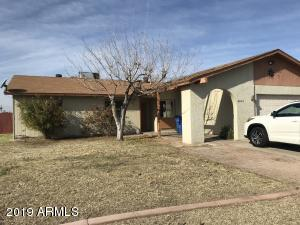 6048 S 41ST Street, Phoenix, AZ 85042