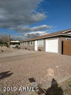 925 N 95TH Street, Mesa, AZ 85207