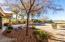3739 W FOX Road, Laveen, AZ 85339