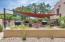 7300 N DREAMY DRAW Drive, 220, Phoenix, AZ 85020