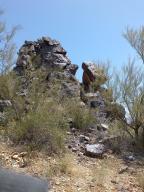 33777 S AZCO Copper Trail, -, Black Canyon City, AZ 85324