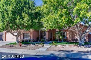 7850 W MAUI Lane, Peoria, AZ 85381