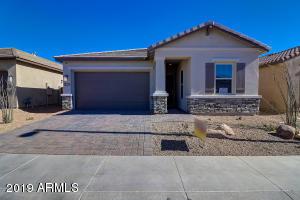 18135 N 66TH Way, Phoenix, AZ 85054