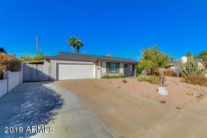 1608 N SUNSET Drive, Tempe, AZ 85281