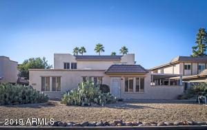 17019 E CALLE DEL ORO, B, Fountain Hills, AZ 85268