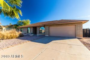 5431 E DOLPHIN Avenue, Mesa, AZ 85206