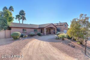 6711 E CHOLLA Street, Scottsdale, AZ 85254