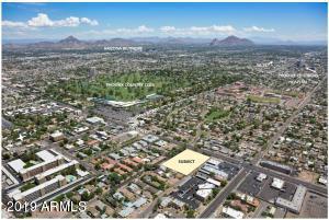 2620 N 7TH Street, -, Phoenix, AZ 85004