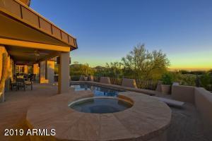 10040 E HAPPY VALLEY Road, 275, Scottsdale, AZ 85255