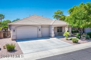 13825 W SAN MIGUEL Avenue, Litchfield Park, AZ 85340
