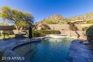 13418 N MANZANITA Lane, Fountain Hills, AZ 85268