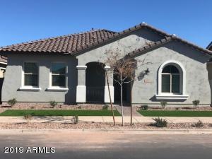 2888 S BECKETT Street, Gilbert, AZ 85295
