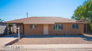 2335 W AVALON Drive, Phoenix, AZ 85015