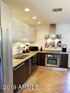 1850 E MARYLAND Avenue, 4, Phoenix, AZ 85016