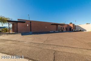 120 E WESTERN Avenue, Goodyear, AZ 85338