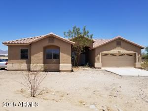 19736 W PALM Lane, Buckeye, AZ 85396