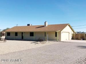 13209 S TUTHILL Road, Buckeye, AZ 85326