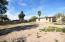 131 E ROSE Lane, Avondale, AZ 85323