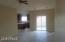 209 E HARRISON Drive, Avondale, AZ 85323
