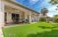 1521 N POPPY Street, Casa Grande, AZ 85122