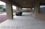 867 S PHELPS Drive, Apache Junction, AZ 85120