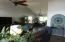 1219 E JUANITA Avenue, Gilbert, AZ 85234