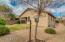 16949 W MOHAVE Street, Goodyear, AZ 85338