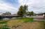 449 E PIERCE Street, Tempe, AZ 85281