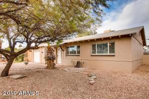 7814 E LOMA LAND Drive, Scottsdale, AZ 85257