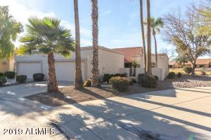 18842 N 95TH Avenue, Peoria, AZ 85382