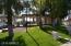 4302 E SANDIA Street, Phoenix, AZ 85044