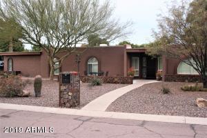 5440 E DAHLIA Drive, Scottsdale, AZ 85254