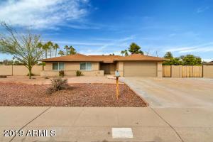 4242 E DESERT COVE Avenue, Phoenix, AZ 85028