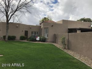 11650 N 42ND Place, Phoenix, AZ 85028