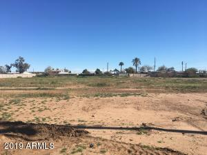 4010 S 15TH Street, 34, Phoenix, AZ 85040