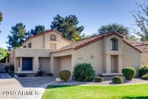 10081 E CALLE DE CIELO Circle, Scottsdale, AZ 85258