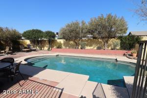 2028 W ASTER Drive, Phoenix, AZ 85029