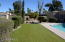 520 W Gleneagles Drive, Phoenix, AZ 85023