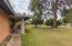 802 N PATRICIA G Court, Tolleson, AZ 85353