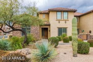 3914 E CAT BALUE Drive, Phoenix, AZ 85050