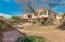9319 W CAROL Avenue, Peoria, AZ 85345