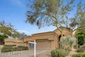 19061 N 89TH Way, Scottsdale, AZ 85255