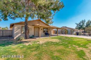 11415 N 57TH Drive, Glendale, AZ 85304