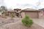 15145 W WATERFORD Drive, Surprise, AZ 85374