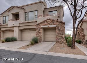19550 N GRAYHAWK Drive, 2040, Scottsdale, AZ 85255