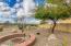 18662 W SAN RICARDO Drive, Goodyear, AZ 85338
