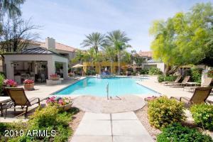 11375 E SAHUARO Drive, 1049, Scottsdale, AZ 85259