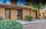 3511 E BASELINE Road, 1007, Phoenix, AZ 85042